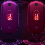 Due nuovi smartphone Android da Motorola al CES ?