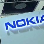 Nokia e Motorola divise dalle vendite degli smartphone