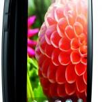 Palm presenta Palm Pre Plus e Palm Pixi Plus