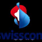 Tlc: Antitrust Svizzera critica Swisscom su liberalizzazione