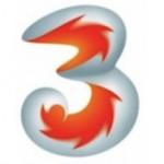 H3G: novità dalla convention – Il finanziamento sostituisce il comodato