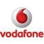 Vodafone: nuove tariffe base per la navigazione internet