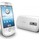 Samsung vuole superare Htc nella vendita di Smartphone