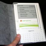 Kindle è anche per BlackBarry