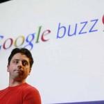 Buzz: il nuovo social network di Google punta sullo smartphone