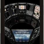 MWC Toshiba presenta nuovo Smartphone Toshiba TG02