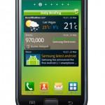 Il futuro di Samsung si chiama GT-i9000