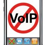 In Egitto una legge rende il VoIP illegale
