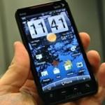 HTC Evo, evoluzione smartphone Android