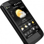 HTC: mai morso la Mela