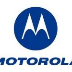 Motorola inventa lo smartphone a schermi multipli