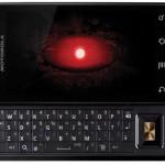 Motorola Droid: in arrivo l'aggiornamento ad Android 2.1