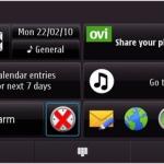 Nokia Bots per Nokia N97 e N97 Mini