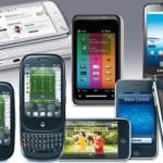 Nel 2010 gli smartphone supereranno i pc