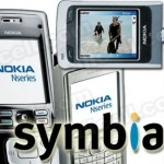 Silverlight spintona Flash anche su Symbian