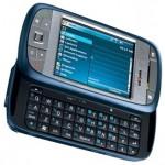 Gli smartphone touchscreen sorpassano quelli con tastiera