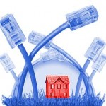 Incentivi statali Adsl: PosteMobile aderisce all'iniziativa
