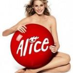 Addio Alice Casa: le nuove alternative!