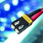 TeleTu: sconto di euro 100 sull'attivazione di nuove linee Adsl