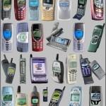 Telefoni cellulari economici: i migliori prodotti sul mercato!