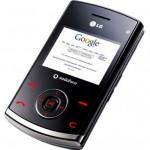 Novità per la nuova navigazione Gps di Google!