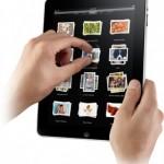 iPad: prorogato il lancio internazionale!