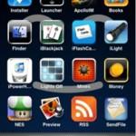 Le 10 applicazioni iPhone più scaricate in assoluto!