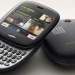 Microsoft annuncia l'imminente lancio di nuovi Smartphone