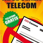 Promozione Siportal: adsl + telefono alla portata di tutti!