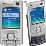 Nokia annuncia nuove tecnologie anche per i telefoni a basso costo