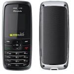 Poste Mobile lancia un nuovo telefono cellulare a costo zero!