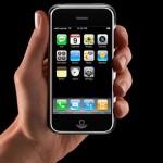 Le Associazioni dei Consumatori bocciano la tassa sui telefoni cellulari!