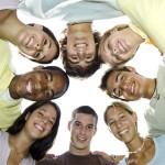 PosteMobile: nuova promozione dedicata ai giovani!
