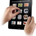 iPad: prezzo, tariffe e caratteristiche della tavoletta più ambita del mondo!