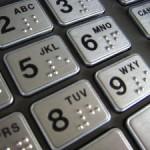 Telecom di nuovo sotto inchiesta: l'Antitrust avvia una nuova istruttoria!