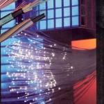Unione Europea emana nuove disposizioni sulla fibra ottica