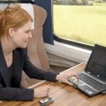 Vincere un MiniPC Acer o un'Internet Key Usb? Con PosteMobile è possibile!