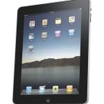 iPad: rese note le tariffe di Vodafone e Tre