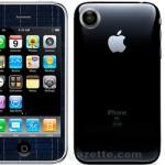 Nuovi modelli Smartphone per Maggio-Giugno 2010
