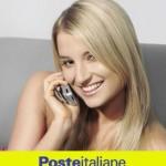 Tariffe Telefoniche: Diventare cliente Poste Mobile conviene