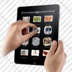 Quali sono le principali funzioni dell'iPad? Scopriamolo insieme