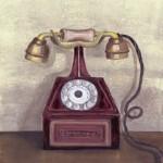 Attivare una linea telefonica gratis? Con Infostrada è possibile