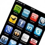 Le nuove applicazioni iPad della settimana