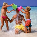 Telefonia Mobile: arrivano le nuove offerte dell'estate