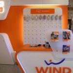 Wind permette di navigare in internet mobile a soli 20 euro al mese