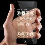 iPhone 4 : per risolvere i problemi urge il nuovo iOS 4.0