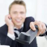 Nuove promozioni 3 Italia per aziende e professionisti