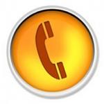 Telecom abbassa le tariffe: arriva la rivoluzione dei costi!