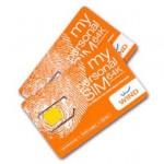 Wind Pack: il nuovo pacchetto Wind all'insegna del risparmio