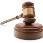 Sanzioni pesanti da parte di Agcom alle varie compagnie telefoniche